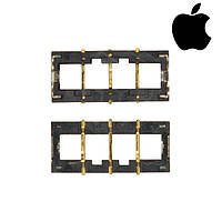 Коннектор батареи для iPhone 5C, оригинал