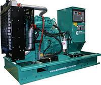Электростанции Камминз от официального дилера. 8-2500 кВт. Дизельные и газовые.