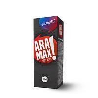 Жидкость для электронных сигарет Aramax Usa Tobacco