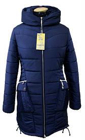 Преимущества и особенности покупки верхней одежды от украинского производителя