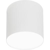 Даунлайт Nowodvorski 6525 POINT PLEXI LED WHITE M