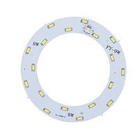 LED модуль Nowodvorski 6572 9W