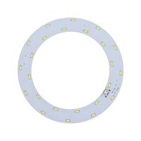 LED модуль Nowodvorski 6573 12W
