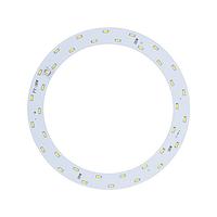 LED модуль Nowodvorski 6574 18W