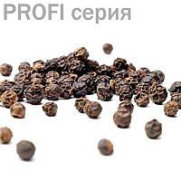 Эфирные масла черного перца Piper nigrum 5мл