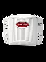 Сигнализатор газа Страж S10BК (М)
