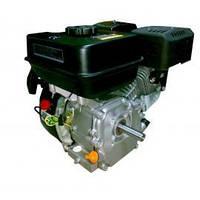 Бензиновый двигатель КАМА KG-200