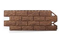 Цокольные панели/Фасадные панели можайский