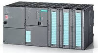 Разработка для SIEMENS SIMATIC PLC S7-200 S7-300 S7-400 S7-1200