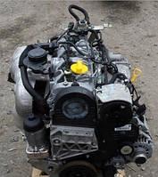 Двигатель Opel Antara 3.2 V6, 2007-today тип мотора 10 HM, Z 32 SEE