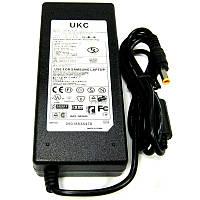 Зарядное устройство для ноутбука Samsung  19V; 4.74A; 5.5mmx3.0mm