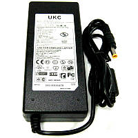 Зарядное устройство для ноутбука Samsung  19V; 4.74A; 5.0mmx3.0mm