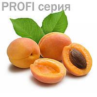 Абрикосовая косточка (нерафинированное) базовое /жирное масло Prunus armeniaca  1л