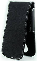 Чехол Status Flip для Nomi i401 Colt Black Matte
