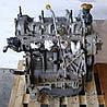 Двигатель Opel Meriva B 1.3 CDTI, 2010-today тип мотора  A 13 DTC