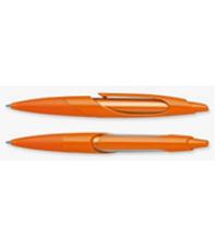 Шариковая ручка SCHNEIDER SONIC цветная