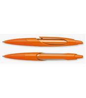 Шариковая ручка SCHNEIDER SONIC цветная, фото 1