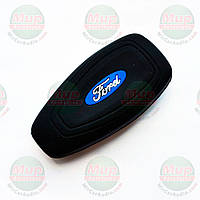 Чехол для брелока Ford (938) силиконовый