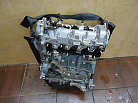 Двигатель Opel Corsa D Van 1.3 CDTI, 2010-today тип мотора A 13 DTE, Z 13 DTE, A 13 DTR , фото 1