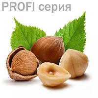 Масло лесного ореха( базовое/жирное масло)Corylus avellana 100мл