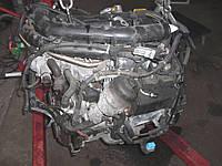 Двигатель Opel Meriva B 1.7 CDTI, 2010-today тип мотора A 17 DT, фото 1