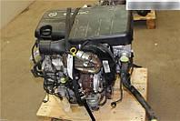 Двигатель Opel Meriva B 1.7 CDTI, 2010-today тип мотора A 17 DTC, A 17 DTI
