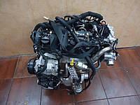 Двигатель Opel Astra GTC J 1.7 CDTI, 2011-today тип мотора A 17 DTF, A 17 DTS