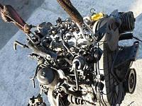 Двигатель Opel Astra H GTC 1.7 CDTI, 2007-today тип мотора A 17 DTJ