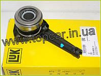 Выжимной подшипник Renault Trafic 1.9DCi 01- 3 отв.  LUK Германия 510002511