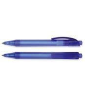 Шариковая ручка SCHNEIDER DYNAMIX синий корпус