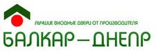 """Компания-производитель """"БАЛКАР-ДНЕПР"""""""