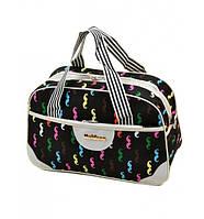 Дорожные сумки для поездок