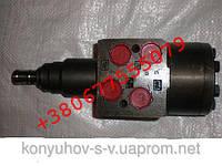 Насос-дозатор (КСК-100) . Запчасти к насосам дозаторам