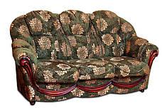 """Трехместный диван """"Медея"""" (200 см), фото 3"""