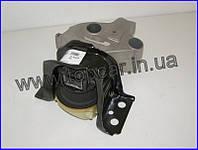 Подушка двигателя правая Renault Kango II 1.5DCi 10- FEBI Германия 45808