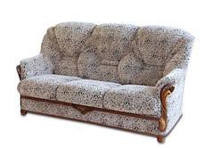 """Прямий диван """"Вілон"""" (190 см), фото 3"""