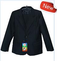 Костюм школьный для мальчика- 2-ка (пиджак+брюки),Monarch