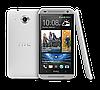 Броньовані захисна плівка на весь корпус HTC Desire 601