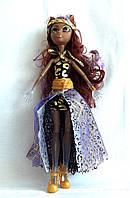 Кукла Кукла MH 2076