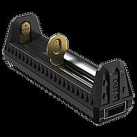 Зарядное устройство + Power Bank Nitecore F1