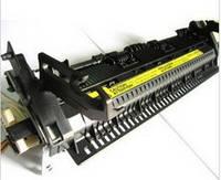 Узел закрепления HP LJ M1522/M1120 MFP, RM1-8073-000CN в сборе