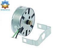 Мотор таймера вращение вправо FIBER M51BJ0R6400 (новый код UDS40NE1RNZ165) (арт. 360673)