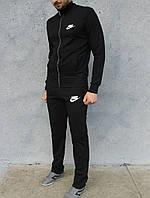 Спортивный костюм, черный, магазин одежды