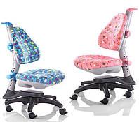 Детские Ортопедические кресла Киндер (Разные цвета)