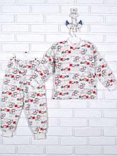 Пижама Кошечки