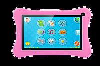 Планшет для детей Overmax  FANTASYTAB 2 Pink