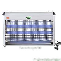 Мухоловка електрична,знищувач комах комах Biogrod 30W
