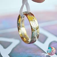 Кольцо всевластия из Властелина колец