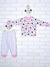Пижама Прически