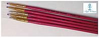 Кисти для росписи ногтей Yre Nail Art Brush NKR-12